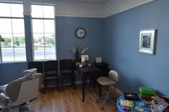 Dentist Room 1