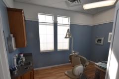 Dentist Room 2