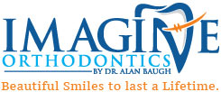 Dr. Alan Baugh | Imagine Orthodontics!